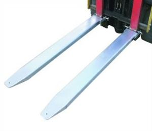 Picture of Fork Slipper Tyne Extensions Class 2 2400mm