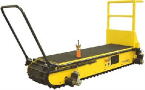Picture of Track-O 75 Terrain Mover (1 Track)