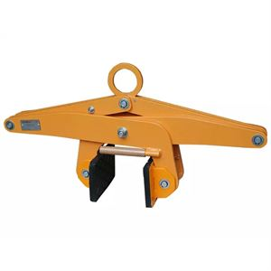 Picture of Scissor Slab Lifter 750kg 0-125mm