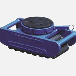 Picture of 15 Tonne Load Skate