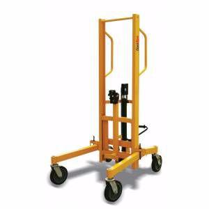 Picture of Hydraulic Drum Handler