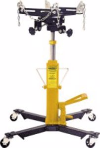 Picture of Hydraulic Transmission Jack 800kg 1800mm max height